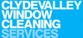 Clydevalley Window Cleaning