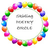 Skirling Poetry Circle